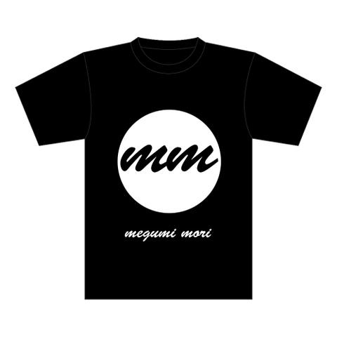 Tシャツ Circle