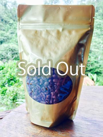 名もなきコーヒー豆(250g)