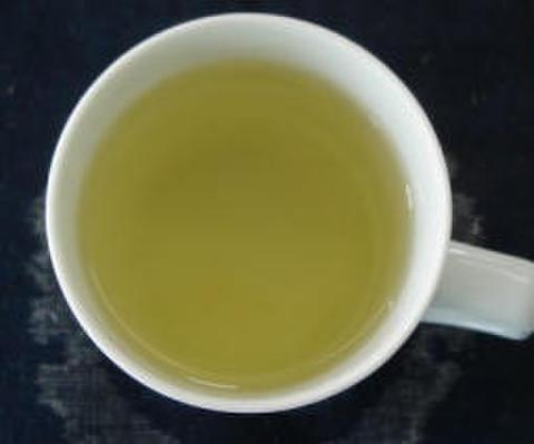 レモングラスブレンドティー(20個入)