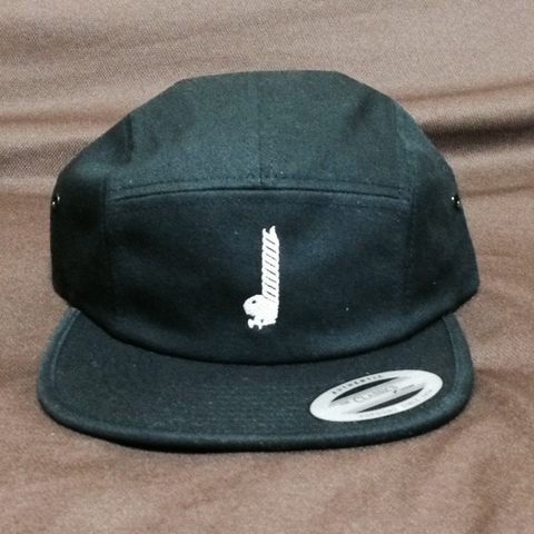 MNMR RABBIT CAP