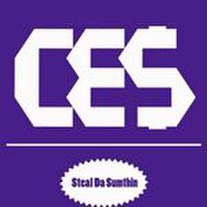 CE$/steal da sumthin