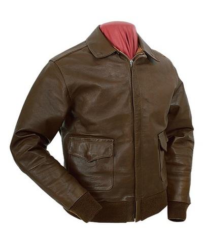 EASTMAN A-2 Cable Raincoat 23382