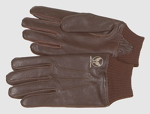AAF A-10 GLOVES