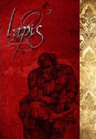 lapis vol.2