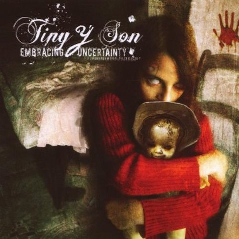 Tiny-Y-Son : Embracing Uncertainty CD
