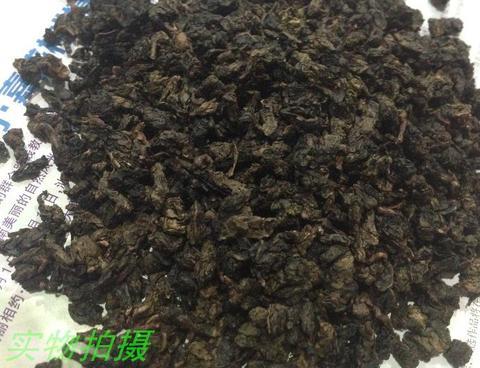 安溪铁观音 乌龙茶 - 鉄観音ウーロン茶 250g