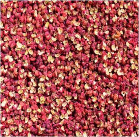 花椒粒-山椒 30g