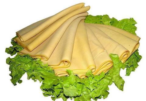 干豆腐 豆皮 豆腐皮 冷冻 - 冷凍干し豆腐(かんとうふ) 500g