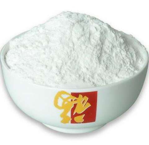 糯米粉 - もち米粉 1kg