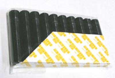 ホイールスタッドボルト62mm(10本セット)