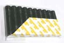ホイールスタッドボルト75mm(10本セット)