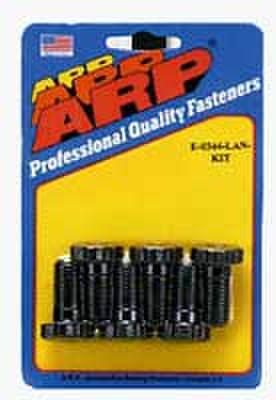 ARPフライホイール強化ボルト ELE-6008