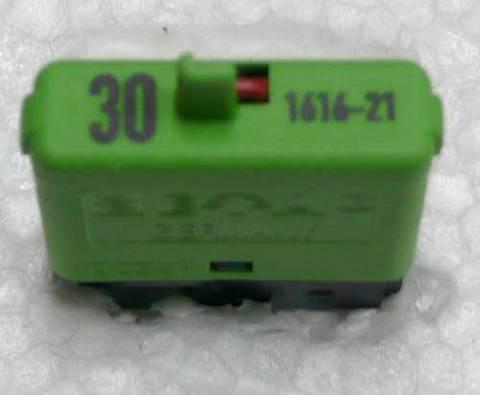ヒューズ30A