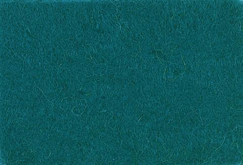 ソリッド No.8 ハマナカ フェルト羊毛