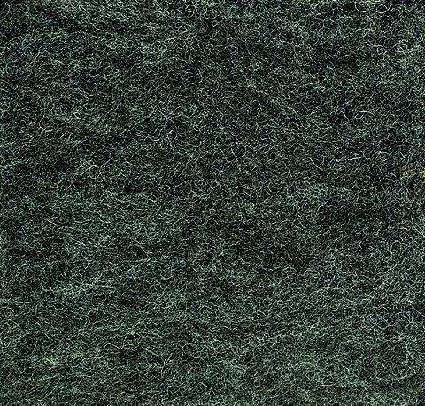 ハマナカ フェルト羊毛 ナチュラルブレンド No.806