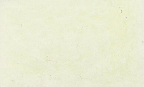 ハマナカ フエルト羊毛 ナチュラル ファイン メリノ