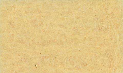 ソリッド No.29 ハマナカ フエルト羊毛