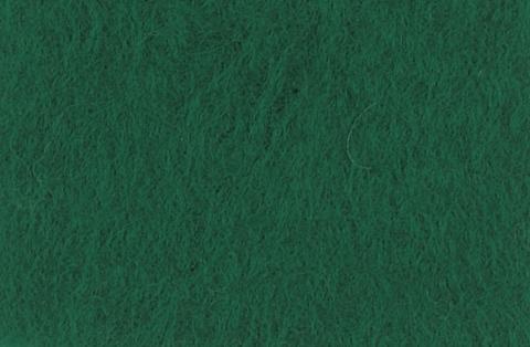 ソリッド No.40 ハマナカ フェルト羊毛