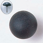 12mm  エクセレントグラス・アイ  アンティーク