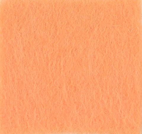 ハマナカ フェルト羊毛 ナチュラルブレンド シャーベットカラーNo.822