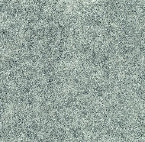 ハマナカ フェルト羊毛 ナチュラルブレンド No.805