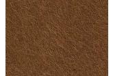 ソリッド No.41 ハマナカ フエルト羊毛