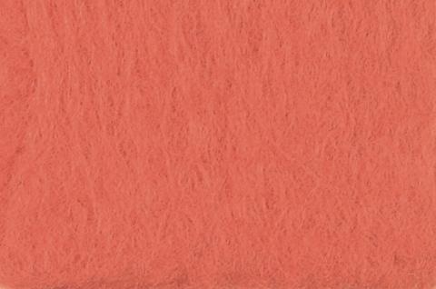 ソリッド No.37 ハマナカ フェルト羊毛