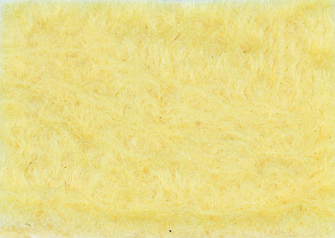 ソリッド No.21 ハマナカ フェルト羊毛