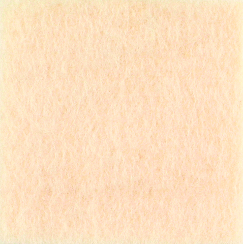 ハマナカ フェルト羊毛 ナチュラルブレンド ハーブカラーNo.811