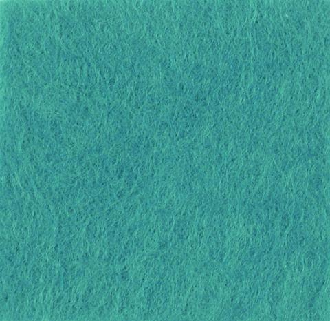 ハマナカ フェルト羊毛 ナチュラルブレンド シャーベットカラーNo.825