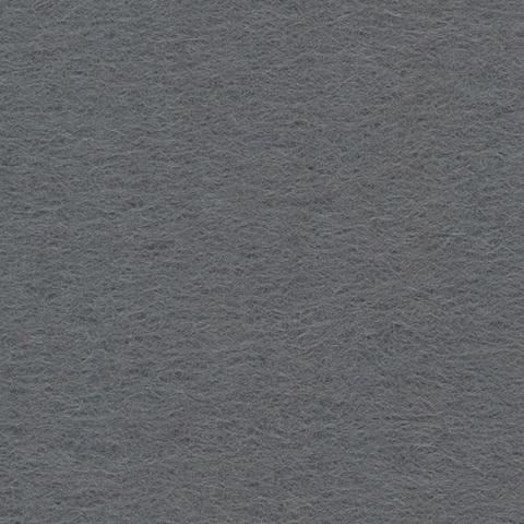 ソリッド No.55 ハマナカ フエルト羊毛