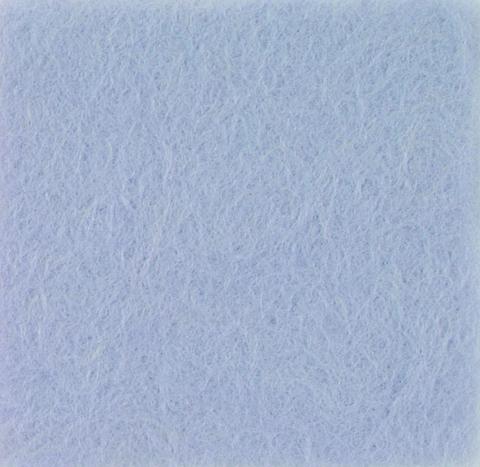 ハマナカ フェルト羊毛 ナチュラルブレンド シャーベットカラーNo.823