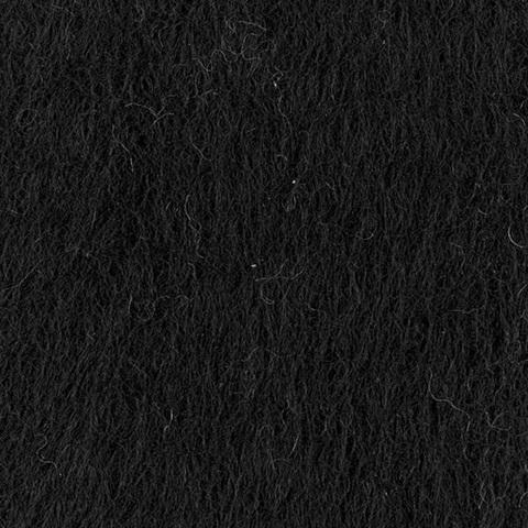 ソリッド No.34 ハマナカ フエルト羊毛