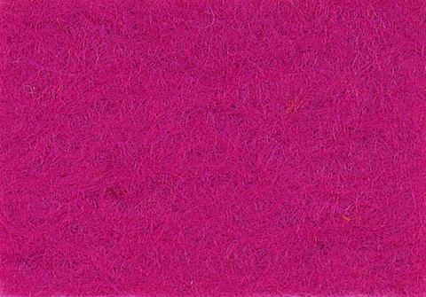 ソリッド No.6 ハマナカ フェルト羊毛