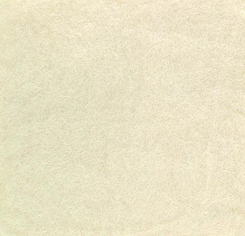 ハマナカ フェルト羊毛 ナチュラルブレンド No.801