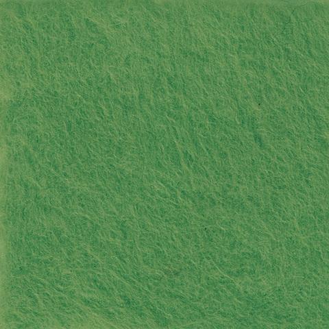 ソリッド No.46 ハマナカ フェルト羊毛