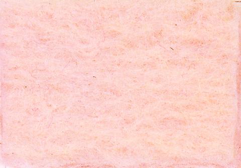 ソリッド No.22 ハマナカ フエルト羊毛