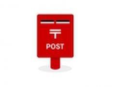 EMS 国際スピード郵便アジア地域