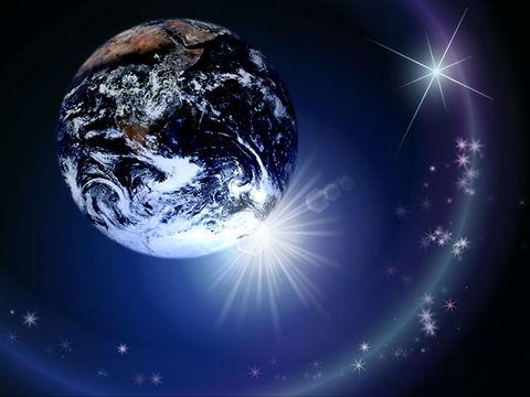 2020年お正月限定霊図セット「双龍真形図」+「宇宙フトマニ真形図」