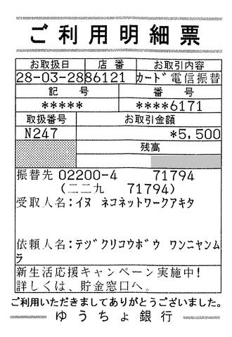 H28.3.28