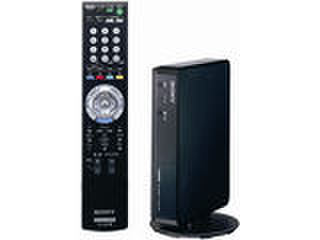 SONY ネットワークTVBOX BRX-NT1