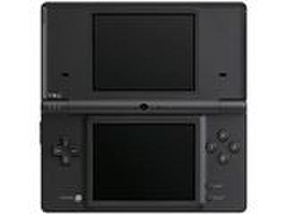 任天堂 ニンテンドー DSi ブラック