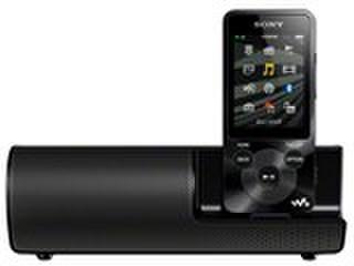 NW-S784K (B) [8GB ブラック]