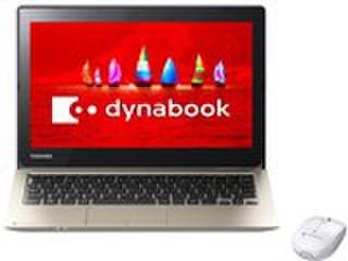 dynabook N51 N51/VG PN51VGP-NJA