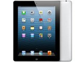 iPad Retinaディスプレイ Wi-Fiモデル 128GB ME392J/A [ブラック]