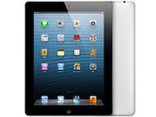 iPad Retinaディスプレイ Wi-Fiモデル 32GB MD511J/A [ブラック]
