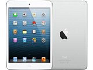 iPad mini Wi-Fiモデル 64GB MD533J/A [ホワイト&シルバー]