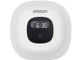 オムロン HSL-001-W [ホワイト]