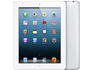 iPad Retinaディスプレイ Wi-Fiモデル 64GB MD515J/A [ホワイト]