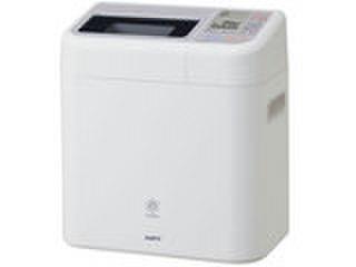 三洋 サンヨー GOPAN SPM-RB1000(W)ホワイト 限定1